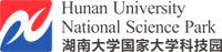湖南大学科技园